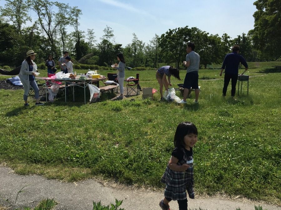 写真 2016-05-19 13 54 55