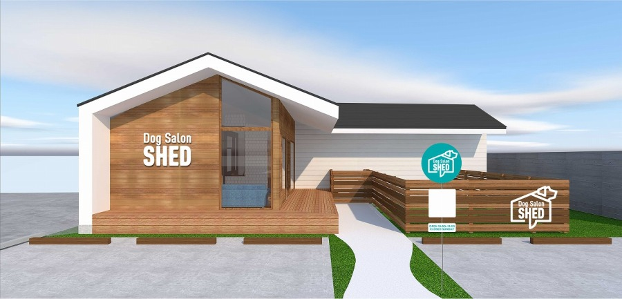 SHED-exterior-3